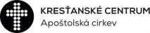 krestanskecentrumsenec.sk